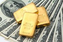 پیش بینی قیمت طلا در هفته پایانی شهریور