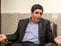 مخالفین IPC از موفقیت دولت روحانی هراس دارند