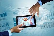 تغییر رویکرد وزارت صنعت برای تسهیل صدور مجوزهای کسب و کار