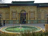 رونمایی از سامانه جامع گردشگری تهران/ برگزاری تورهای مجازی در ایام نوروز