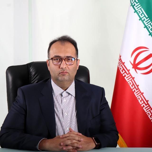 مهدی محمود رباطی