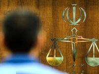 اولین عکس از محمود موسوی مجد، جاسوس محکوم به اعدام