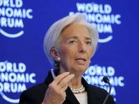 نامزدهای ریاست بر صندوق بینالمللی پول چه کسانی هستند؟