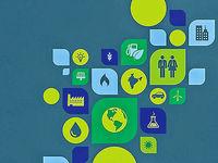 ردیابی مسیر سرمایههای جهان در ۲۰۱۹