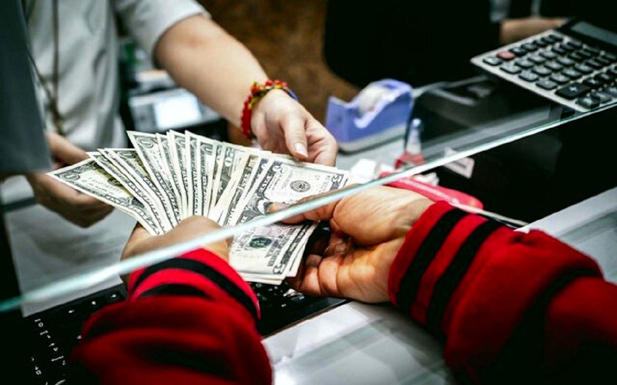 سهم سفتهبازی در افزایش نرخ ارز چقدر است؟