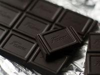 شکلات تلخ برای مردان معجزه میکند!