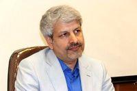 جزییات تشکیل شورای سیاست گذاری صنعت لوازم خانگی / وزارت صمت ورود شرکت های غیر ایرانی را تکذیب کرد