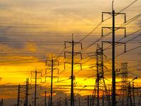 برق ایران؛ ارزانترین برق دنیا