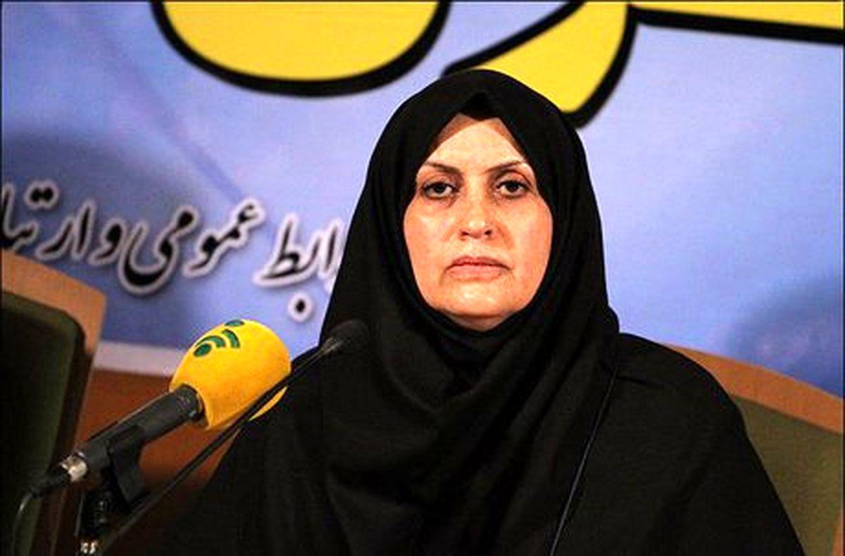ورود ایران به مجمع بینالمللی تایید صلاحیت