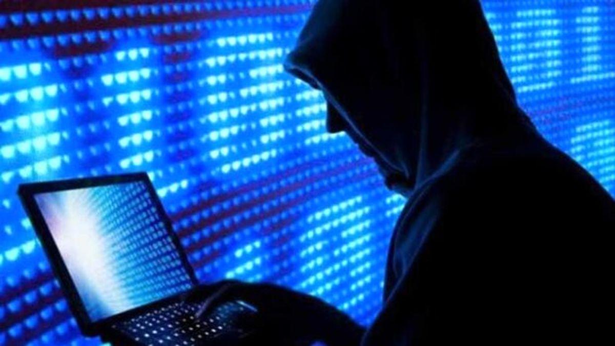 کار در منزل ترفند جدید مجرمان سایبری