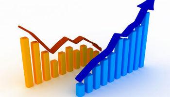 نرخ تورم ۸.۲درصد شد/ تورم شهری به ۸.۱درصد رسید