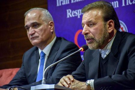 بازنگری در تعرفههای گمرکی ایران و آذربایجان