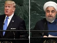 تبادل زندانی مقدمه گفتوگوهای بیشتر تهران-واشنگتن نیست