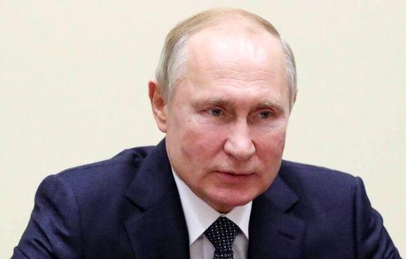 ولادیمیر پوتین چگونه روسیه را برای همیشه تغییر داد؟