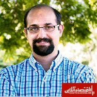 مهدی ناجی اصفهانی