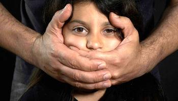 کودک ربایی، بی رحمانهترین دزدی!