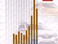 افزایش ١٥٠درصدى قیمت ساندرو استپوی در 1سال