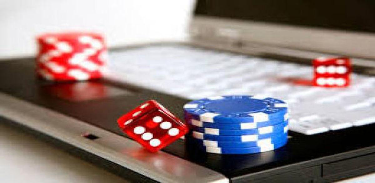 مجازات قماربازان اینترنتی چیست؟