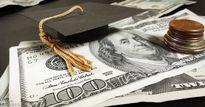 تازهترین تصمیمات در مورد ارز دانشجویی