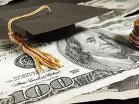 دانشجویان کارشناسی ارز دولتی نمیگیرند