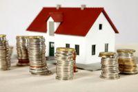 نرخ مالیات بر عایدی املاک تعیین شد