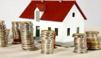 مالیات بر خانههای خالی در انتظار راه اندازی سامانه ملی املاک