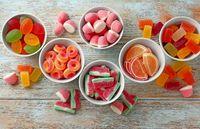این خوراکیها احتمال ابتلا به کرونا را افزایش میدهند