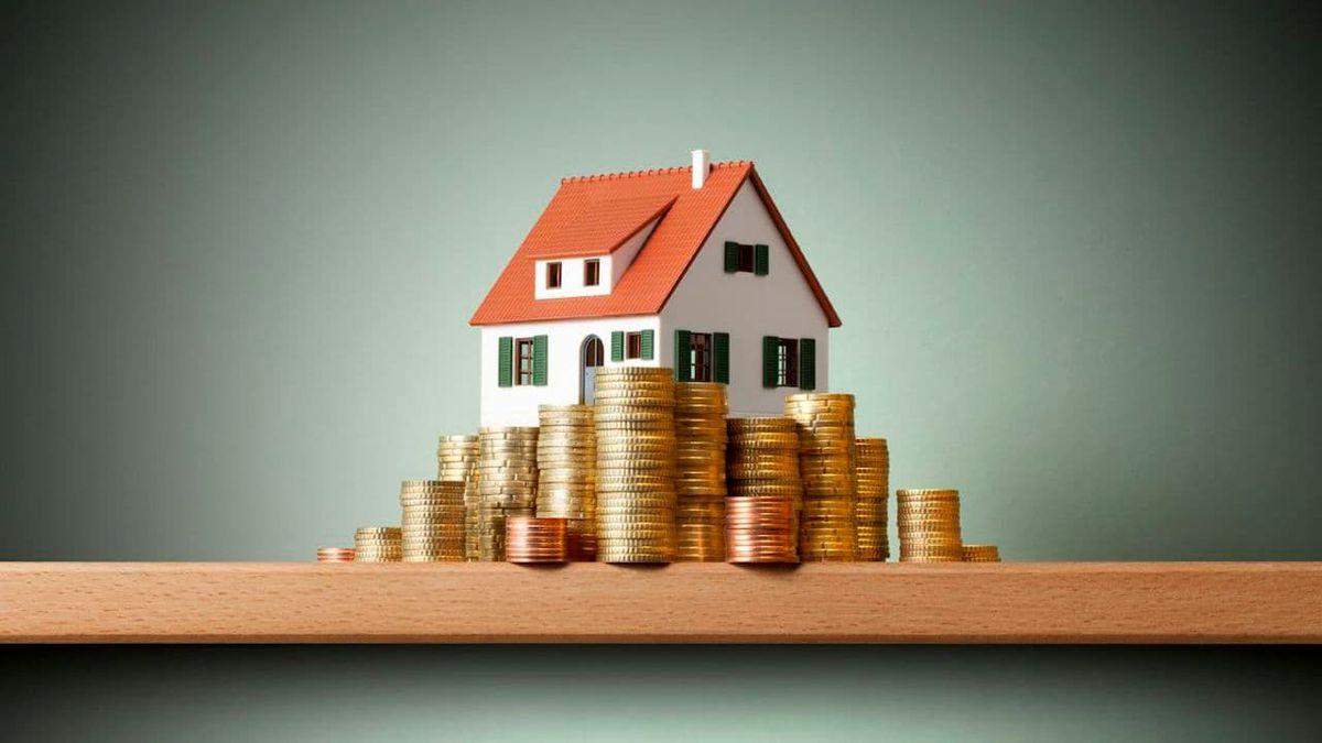 معافیت مالیاتی واحدهای مسکونی در شهرهای زیر ۱۰۰هزار نفر/ کدام مالکان مشمول مالیات دو برابری میشوند؟