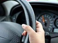 دلایل اصلی لرزش خودرو چیست؟
