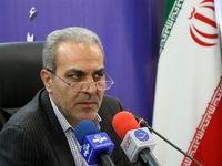 امسال 2میلیارد دلار سرمایه خارجی در استان تهران جذب میشود
