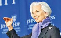 خوف و رجا در اقتصاد یورو