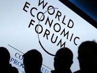 بهبود رتبه رقابتپذیری ایران/ جهش ۲۳رتبهای در نوآوری