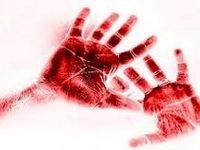 قتل همسر سابق و پسر ۸ساله در تهرانسر