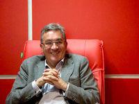 برانکو قراردادش را با پرسپولیس تمدید کرد