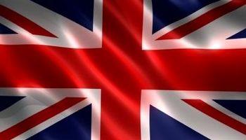 لندن: تشدید تنشها میان ایران و غرب به نفع هیچکس نیست