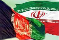 بررسی کشته شدن مهاجران افغان توسط هیات ایرانی