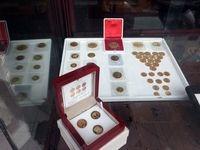 حباب سکه به ۶۰هزار تومان رسید/ سکه ارزان میشود؟