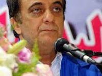 قرارداد با ایتالیاییها برای تولید پلت فرم ملی/ ۲۵ درصد سهم بازار در اختیار ایران خودرو