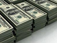 در شرایط فعلی عرضه دلار مهمتر از نرخ آن است/ قیمت دلار واقعی است؟