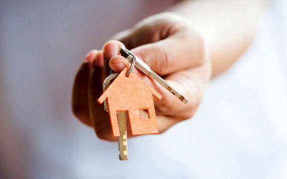 مقصد خانه اولیها در بازار مسکن کجاست؟