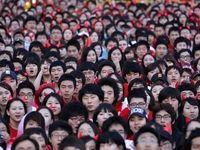 چرا چین سیاستهای کنترل جمعیتش را تعدیل کرد؟