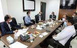 اهدای ۲دستگاه ونتیلاتور دیگر توسط شرکت گلگهر در سیرجان