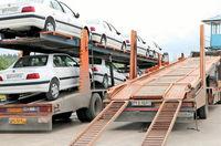 بیاثری واردات خودروی دست دوم بر بازار