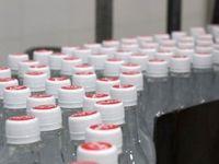 تولید روزانه ۱۵ هزار لیتر الکل طبی در کارخانه نیشکر هفتتپه