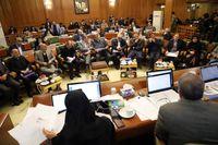 تشریح جزئیات لایحه بودجه سال99 شهرداری تهران/ سهم47درصدی پروژههای عمرانی از بودجه