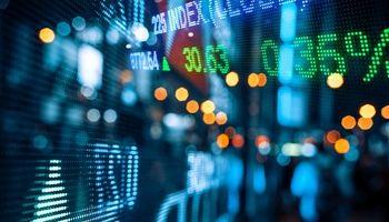 تغییرات قیمت «ختوقا» تحت تاثیر افزایش تقاضا/ رشد 10 درصدی قیمت سهام شرکت پس از بازگشایی
