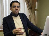 تهاتر کالا با ایجاد کانال مالی ایران و اروپا/ مذاکره، تنها راهکار خنثیسازی تحریمهاست