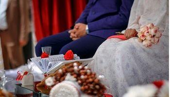 ارزانترین عروسیها در تهران چقدر هزینه دارد؟