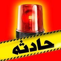ماجرای درگیری بین مردم منطقه کوزهگری شیراز با نیروی انتظامی چه بود؟