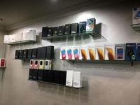 ۲۵مدل از جدیدترین گوشیها در بازار؛ مظنه و راهنمای خرید